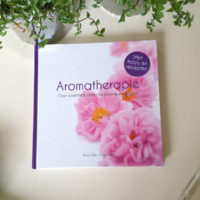 Aromatherapie – Essentiële oliën, toepassing en gebruik