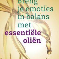 Breng je emoties in balans met essentiële oliën – Thorsten Weiss