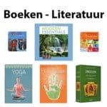 Boeken - Literatuur - Aanraders! - ybmc.nl