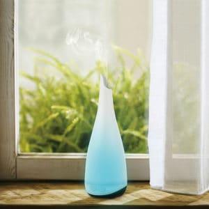 Diffuser Arietta - Aroma verspreider Ultransmit