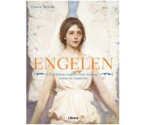 Engelen - Raadpleeg engelen - Librero
