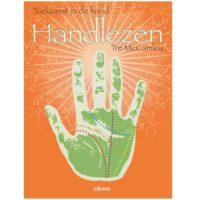 Handlezen – Toekomst in de hand – Librero
