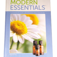 Modern Essentials Boek English 7TH Edition
