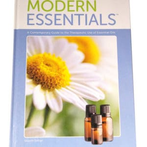 Modern Essentials Boek English Edition 7th
