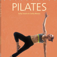 Pilates oefeningen – Sally Searle & Cathy Meeus – Librero