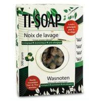Wasnoten Ti-Soap – Indiase Zeepnoten natuurlijk wasmiddel