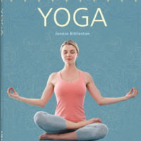 Yoga oefeningen – Jennie Bittleston – Librero